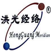 洪光经络养生馆