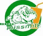 MissMilk酸奶吧