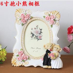 【佳迪工艺品商家图片】佳迪工艺品加盟招商