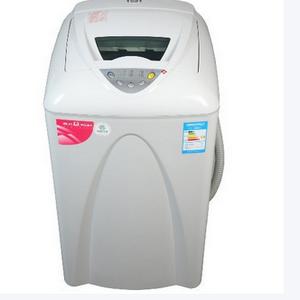 【威力洗衣机商家图片】威力洗衣机加盟招商