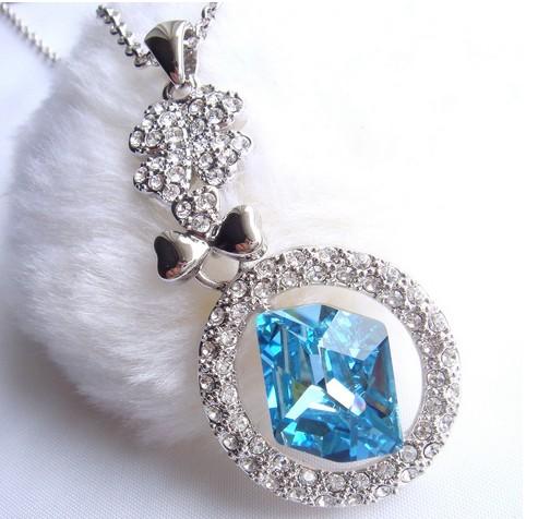 misaki珍珠