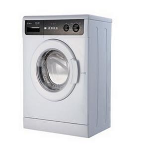 威力洗衣机