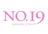 花园街NO.19女装
