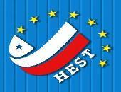 威海海斯特国际钓具连锁超市